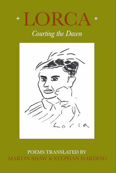 Poems of Lorca, Courting the Dawn