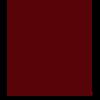 Cista Mystica Press Logo