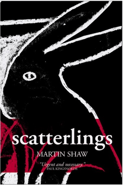 Scatterlings