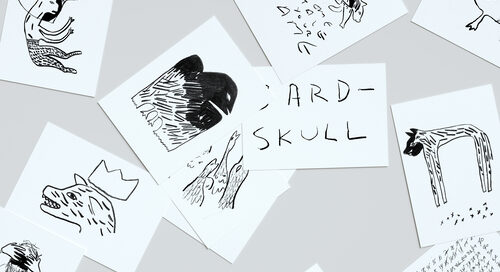Bardskull
